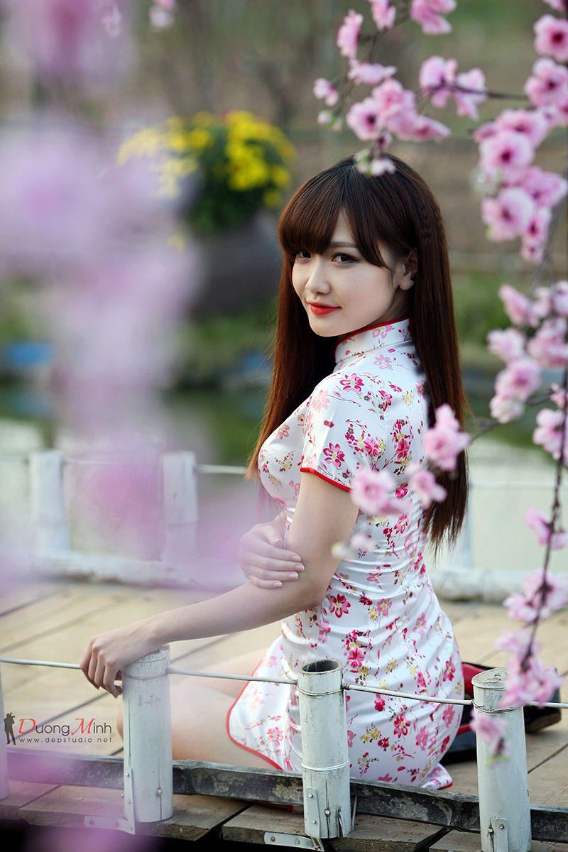 Tải ngay bộ ảnh girl xinh gái đẹp Việt Nam mặc áo dài cực đẹp, ảnh gái xinh chất lượng HD cho máy tính và laptop, bộ ảnh gái đẹp quyến rũ ...