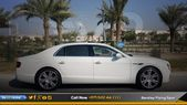The BENTLEY FLYING SPUR for rent is available in Be VIP Luxury  Sport Car Renta  Bentley For Rent in Dubai