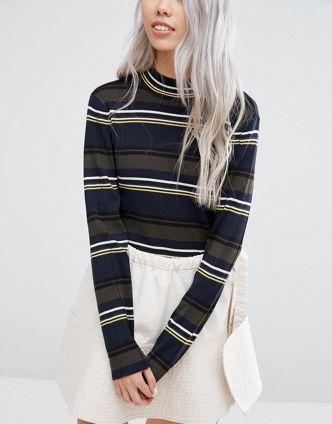 179e7548942e Trousers amp  Asos Galina Shop Tops Weekday Dresses 6qtwxHZ7WI