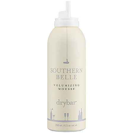 Drybar Southern Belle Volume Boosting Shampoo 33 8 Fl Oz Beauty Favorites Volumizing Shampoo Shampoo
