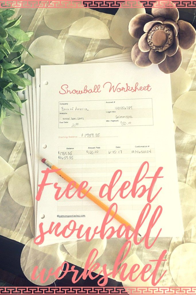 The Full Monty Salmon Spectacles Free download snowball worksheet
