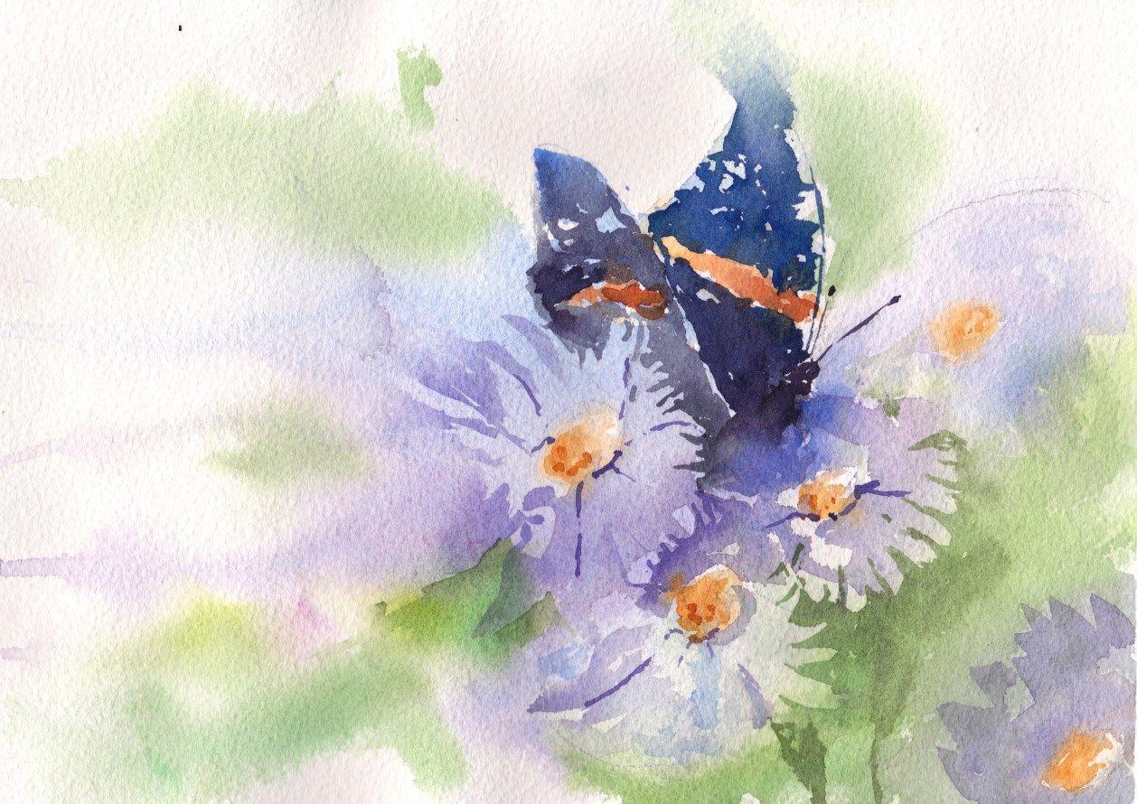 Papillon De Papier Et De Reves Papillon Papier Reve