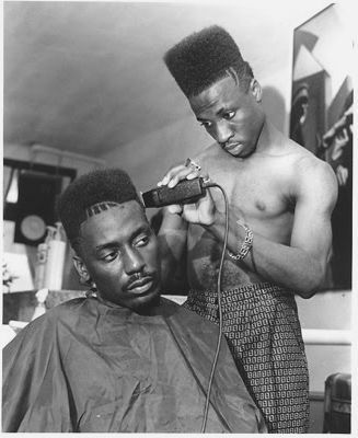 Admirable 1000 Images About Black Styles On Pinterest Black Men Male Hairstyle Inspiration Daily Dogsangcom