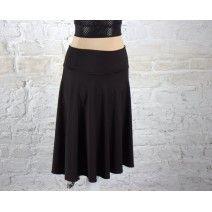 Tango Skirt CHIQUE 190