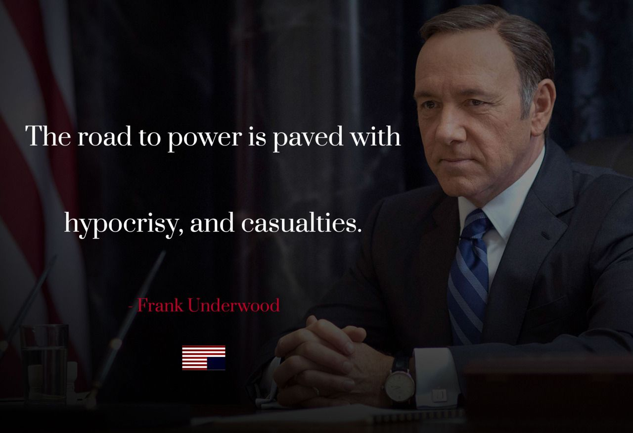 House Of Cards Season 2 Is Starting Soon Take Out Third Survey To Enter To Win Season 1 On House Of Cards Seasons House Of Cards Poster House Of Cards Netflix