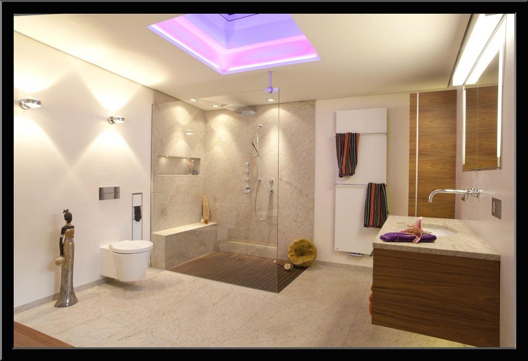 Kleines Badezimmer Neu Gestalten [droidsure.com]