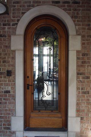 Login Linda Mcdougald Design Postcard From Paris Home Exterior House Colors Beautiful Doors Paris Home