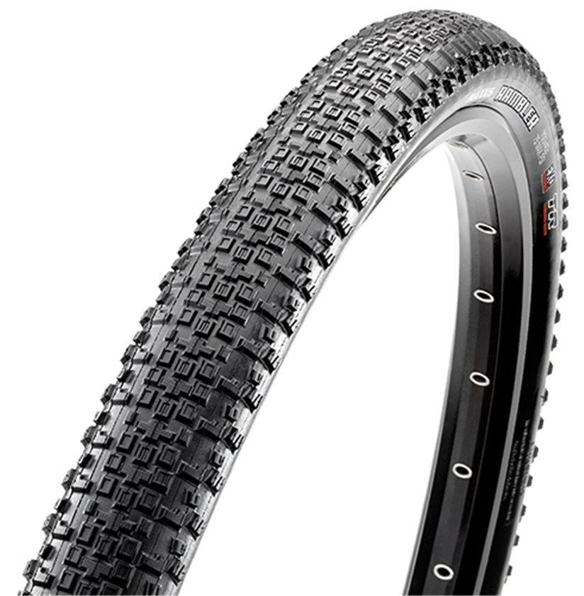 Maxxis Rambler 700C Tire
