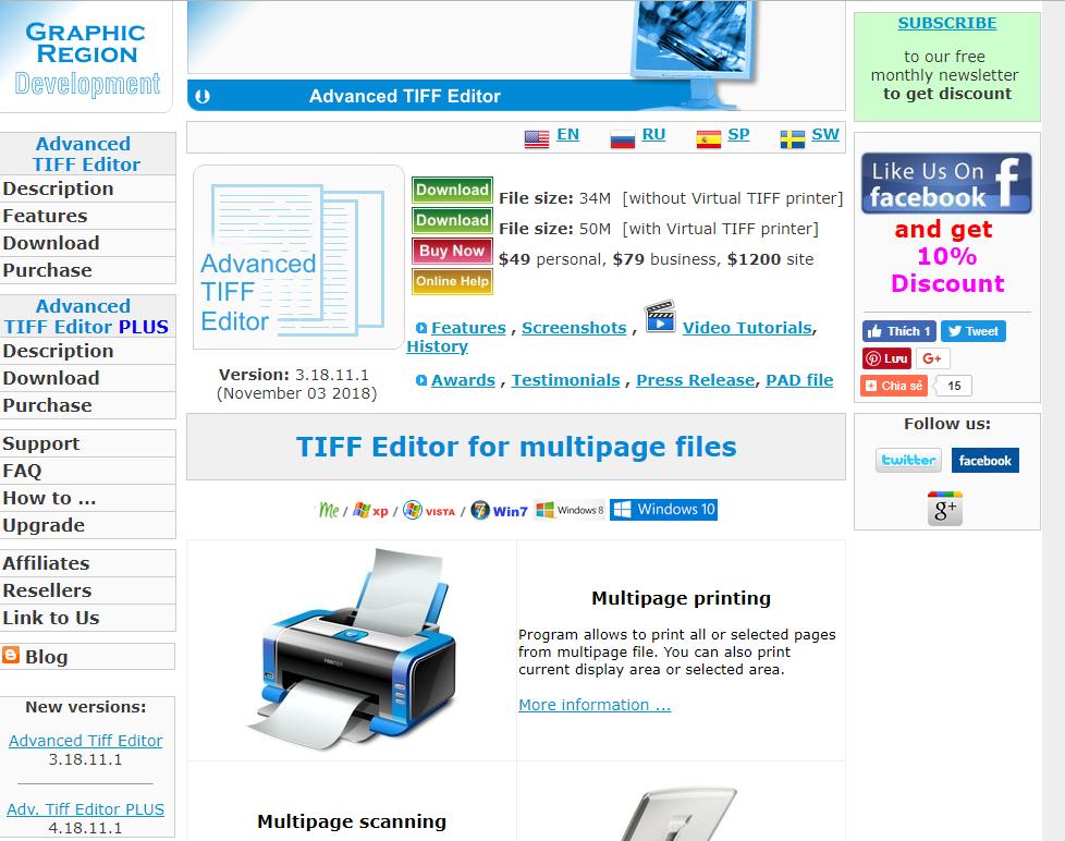 TIFF Edit coupon codes Discount UpTo 65 Coding, Coupon
