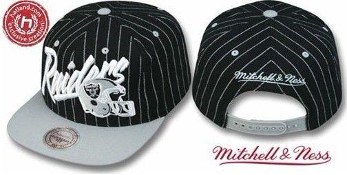 New Era Cap Baseball Tournaments Nfl Oakland Raiders Mitchell Fitted Hats Nfl Oakland Raiders Hats