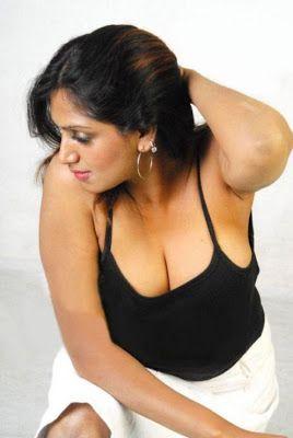 bhuvaneshwari in porn images