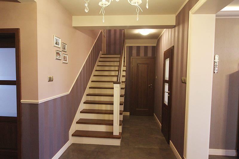 Pin od Ewa na Klatka schodowa | Home Decor, Decor i Stairs