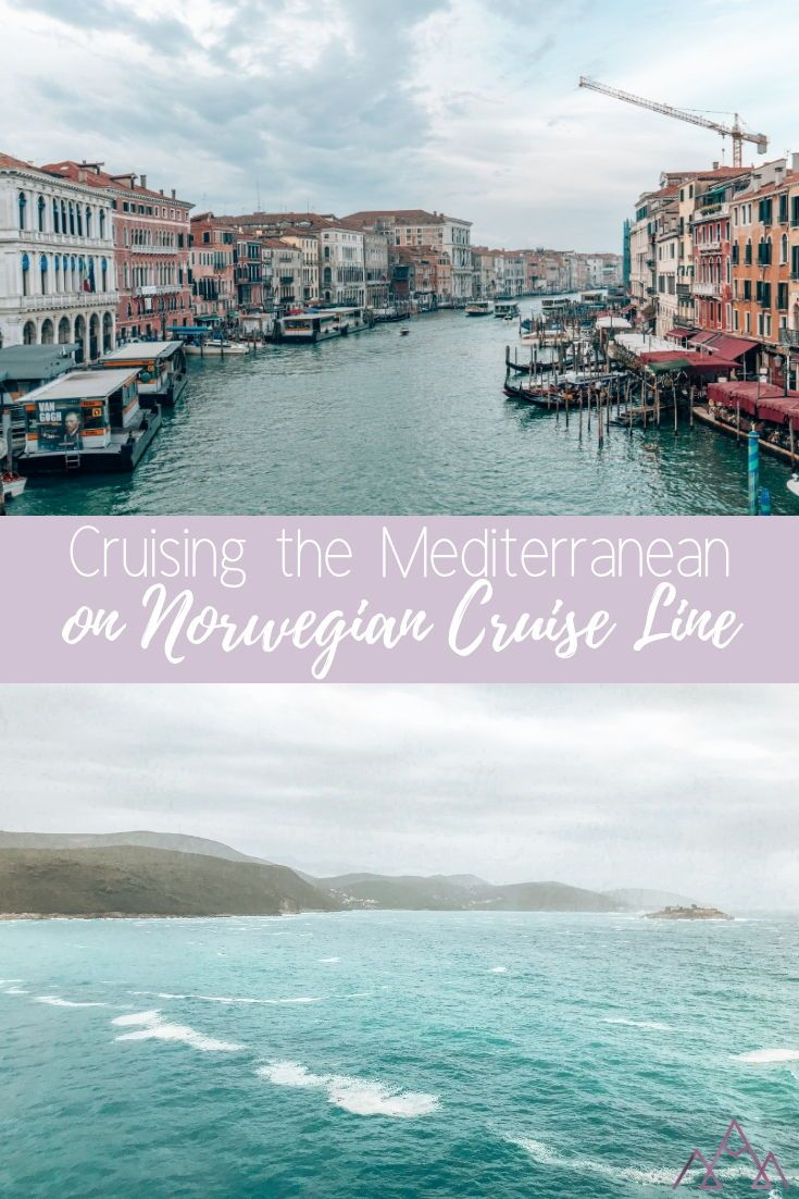 Cruise to Mediterranean on Norwegian is part of Mediterranean Cruises Mediterranean Vacation Norwegian - We took an 8Day Adriatic and Greek Isle cruise out of Venice, Italy  Get the pros and cons of the cruise in this blog post