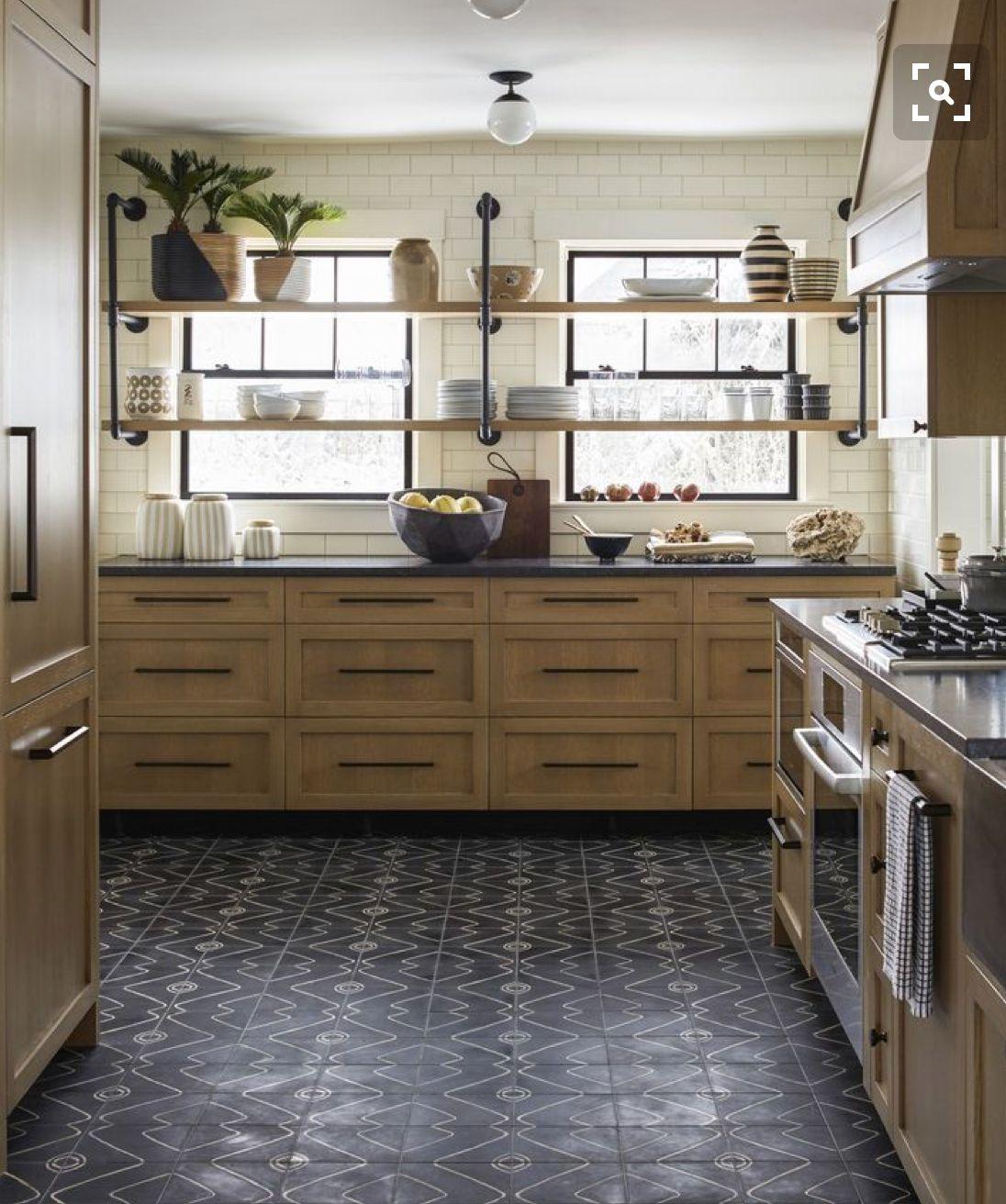 Pin de Jill Guzzo en kitchen | Pinterest