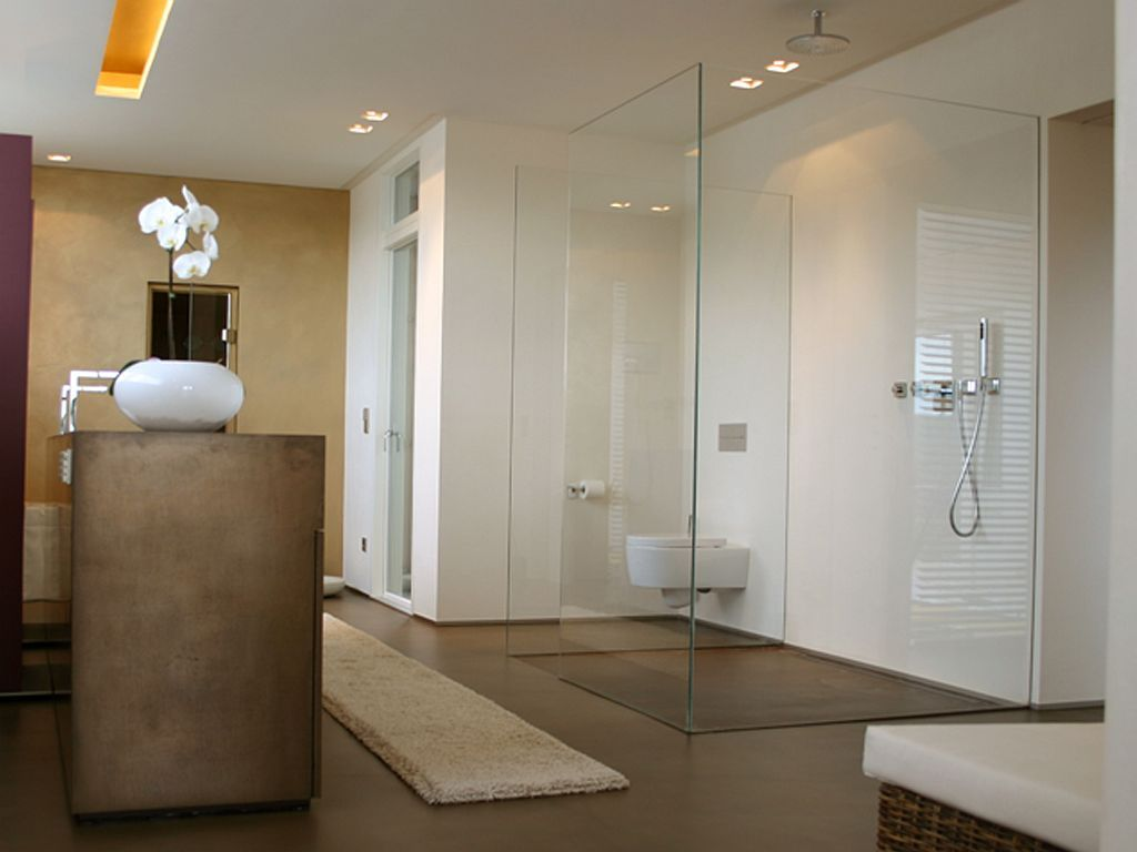 farbgestaltung badezimmer bnbnewsco badezimmer dekoo - Badezimmer Farbgestaltung