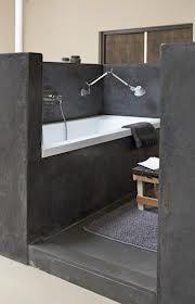 zelf wasbak maken - Google zoeken - badkamer   Pinterest - Badkamers ...