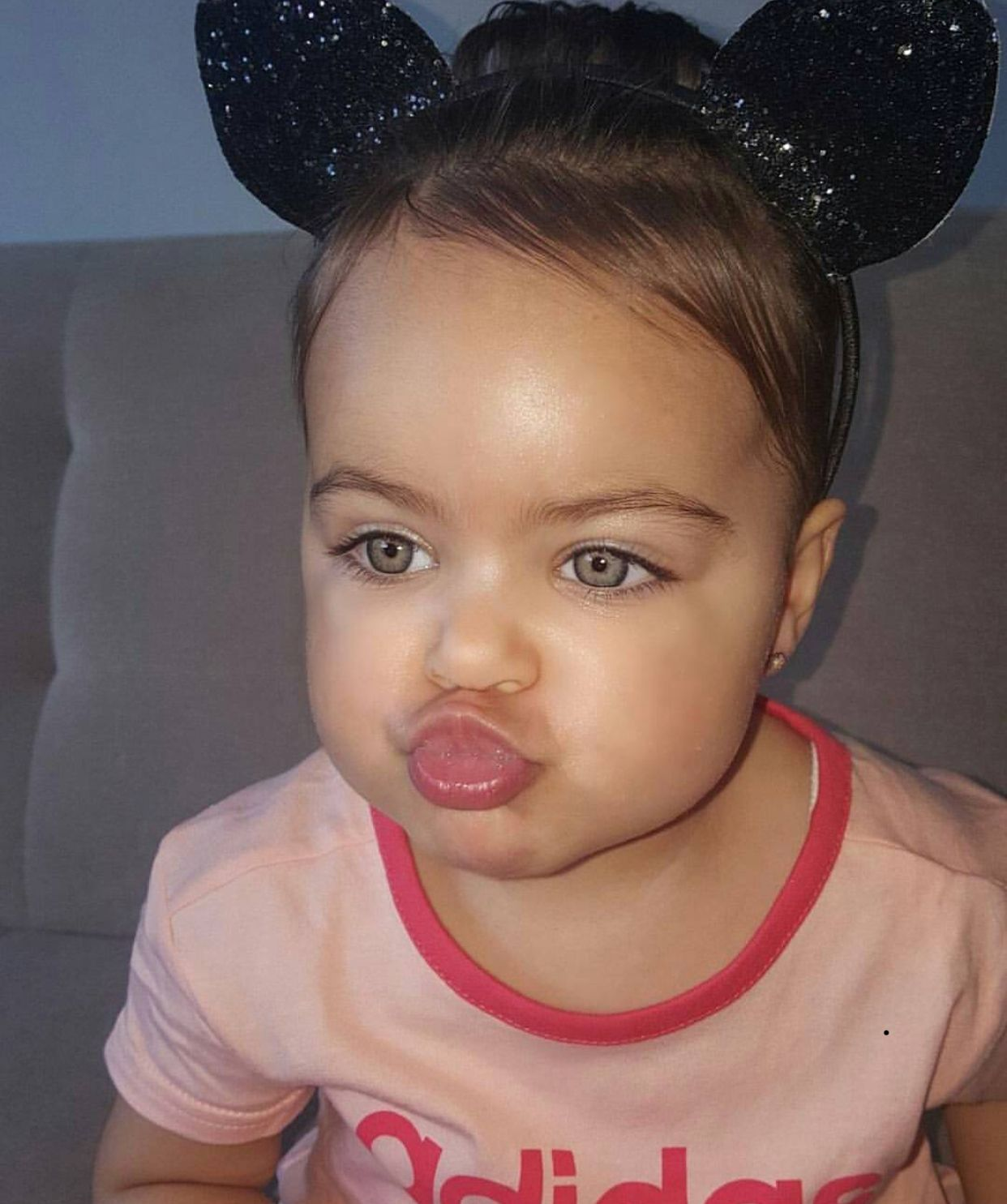 Beautiful Eyes Ricojay Beautiful Baby Girl Pretty Kids Baby