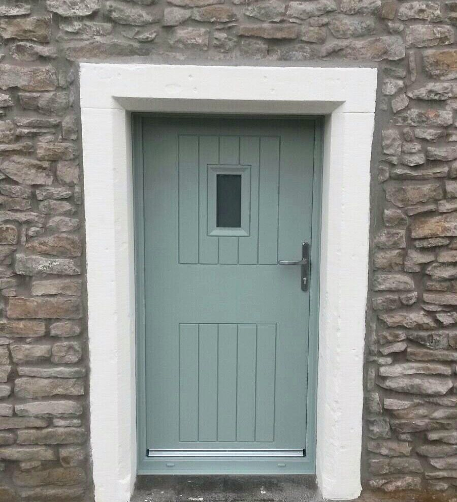 A Chartwell Green Cottage Spy View & A Chartwell Green Cottage Spy View   December\u0027s Share \u0026 Inspire ...