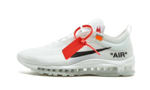 The 10 : Nike Air Max 97 OG   Nike air