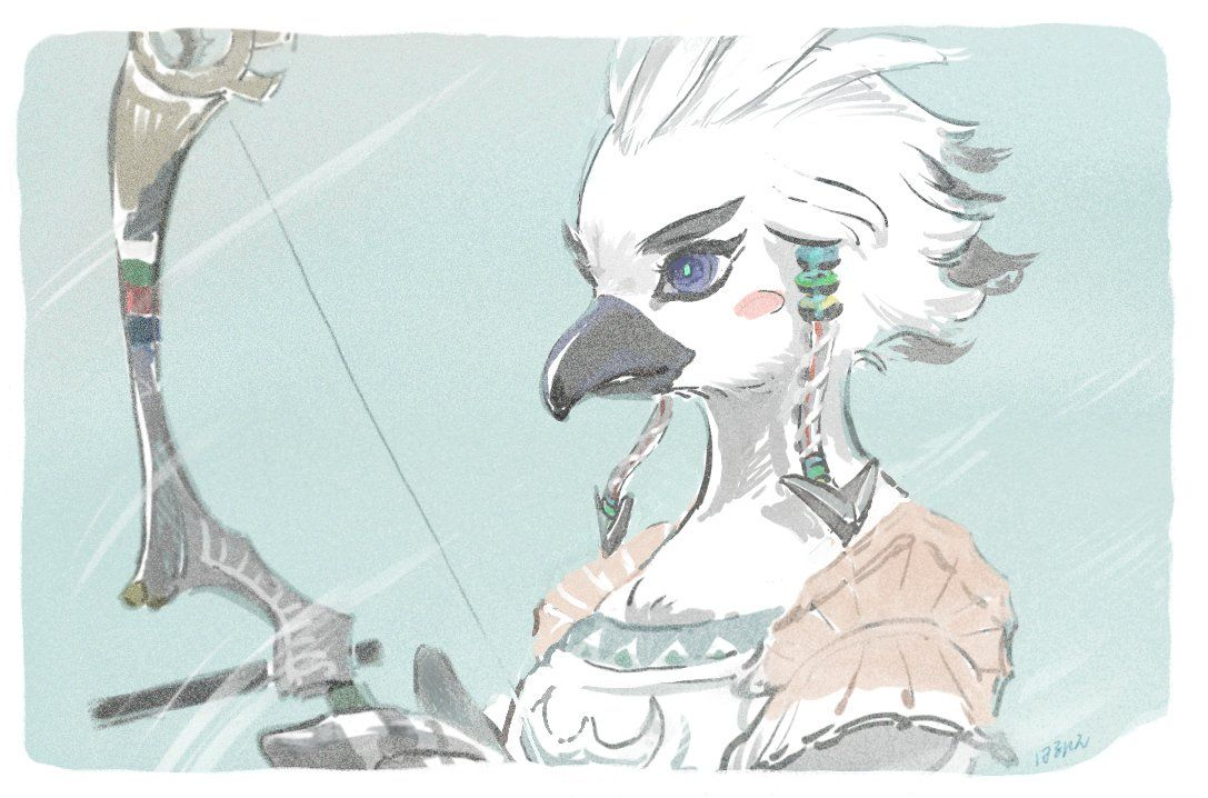 older tulin or younger teba