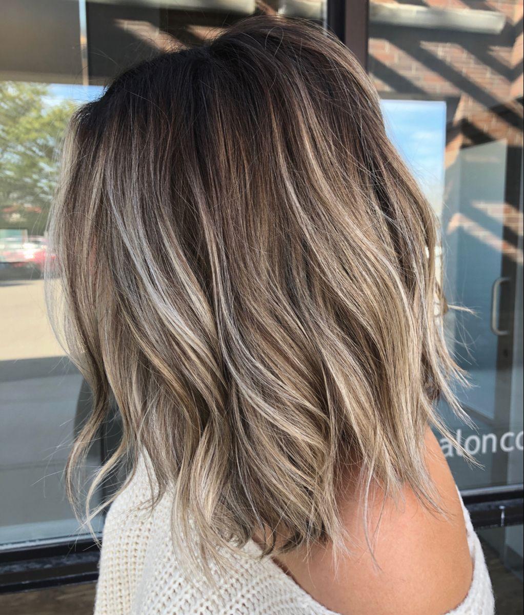 Vinyl Hair Suite Eden Prairie Mn Dark Blonde Hair Hair Long Hair Styles