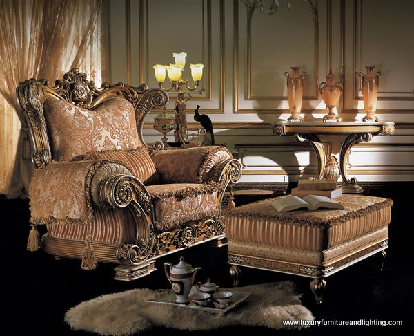 Italian Living Room Furniture Italian Furniture Italian Living Room Italian Furniture Living Room Classic Furniture Living Room Modern Classic Living Room