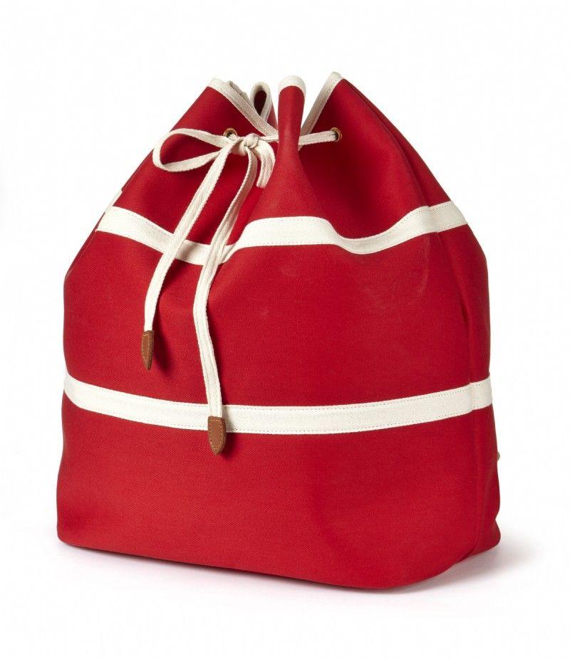 Brady Beach Bag | Bags. | Pinterest | Shops, Beach and Bags