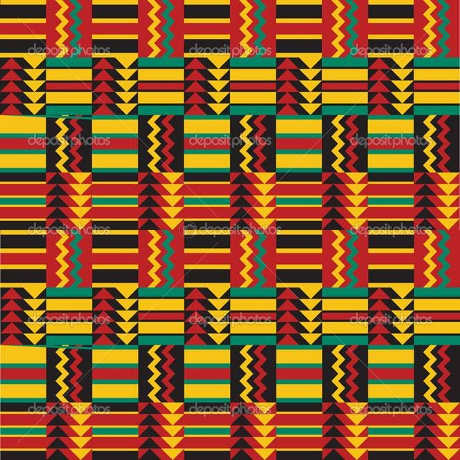 Image Result For African Tribal Patterns Fabrics Pinterest Inspiration African Tribal Patterns