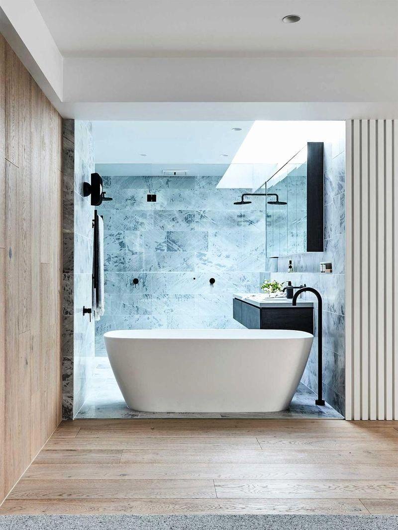 Open Plan Bathroom Designs Unique Bathroom Ideas With Do S And Don Ts In Bathroom Designs Di 2020 Open Plan Modern Wallpaper Vintage