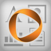 Onlive Desktop app gives you Word, PowerPoint, Excel for free on your iPad