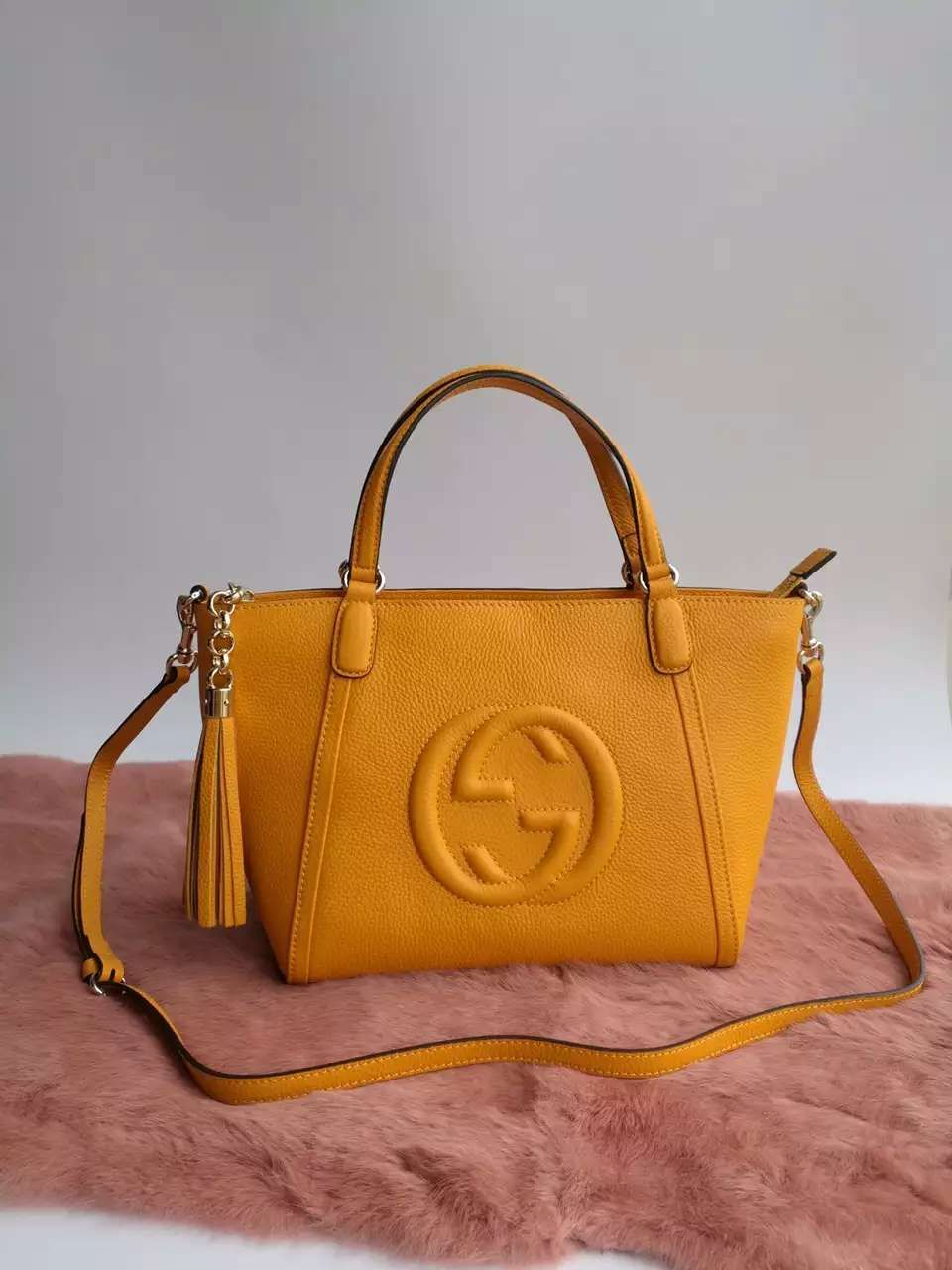 gucci Bag, ID : 40278(FORSALE:a@yybags.com), gucci accessories bags, gucci sale handbags, gucci which country, gucci key wallet, gucci handbags for cheap, gucci online store, gucci external frame backpack, gucci pocket briefcase, gucci brown briefcase, gucci beach bag, head designer for gucci, authentic gucci, site gucci #gucciBag #gucci #gucci #home