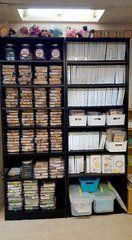 Scrapbook.com scraproom Galería