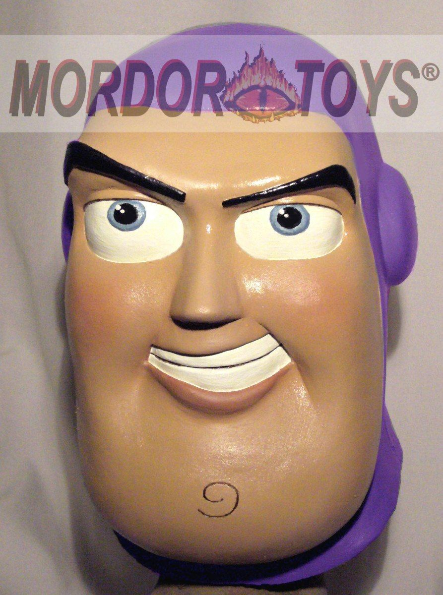 buzz-lightyear-mascara-de-latex-toy-story-halloween-11374 ...