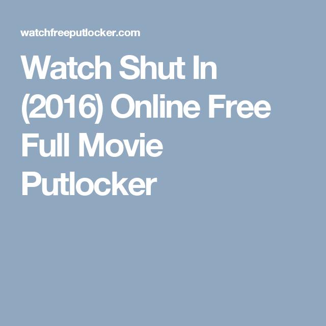 White girl full movie free online