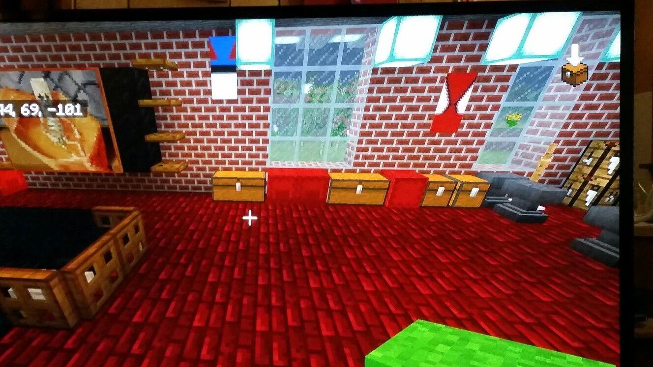 Pin by Debra Rains on Minecraft world I am a noob don't judge   Home