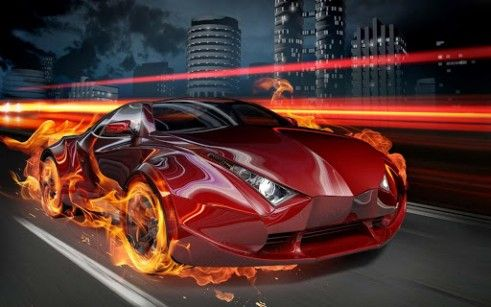 Gorgoocom Web Fast Racing Car Fast Cars Pinterest Cars - Pictures of fast cars