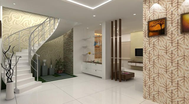 Vdesignplace Interior Designs Hyderabad