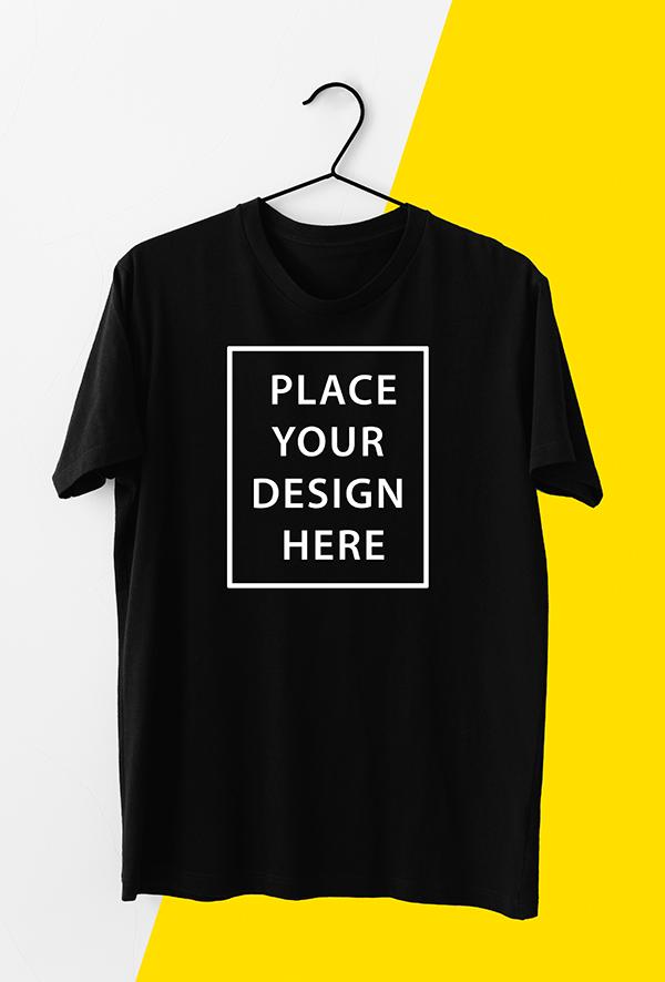 Download Free T Shirt Mockup Psd Freebies Graphic Design Junction Shirt Mockup Tshirt Mockup Free Tshirt