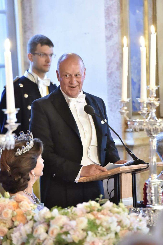 Wedding of Prince Carl Philip of Sweden and Sofia ...