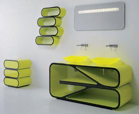 http://www.tuvie.com/wp-content/uploads/futuristic-vanities-il-bagno-bandini1.jpg