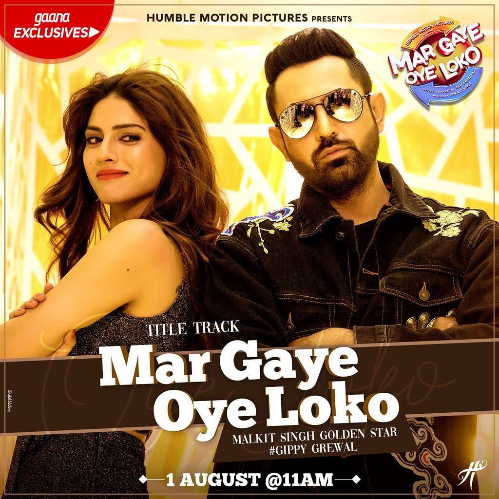 Pin By Jasman On Gippy Grewal Hd Movies Download Full Movies Watches Online