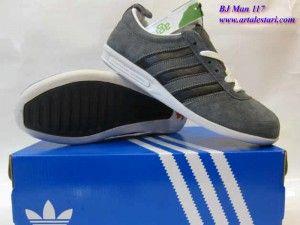 Sepatu Casual Priatoko Sepatu Casual Pria Toko Sepatu Online Kami