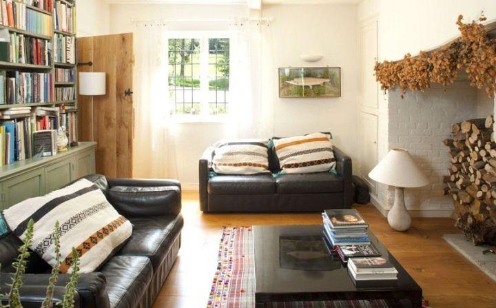 Home Interiors Uckfield