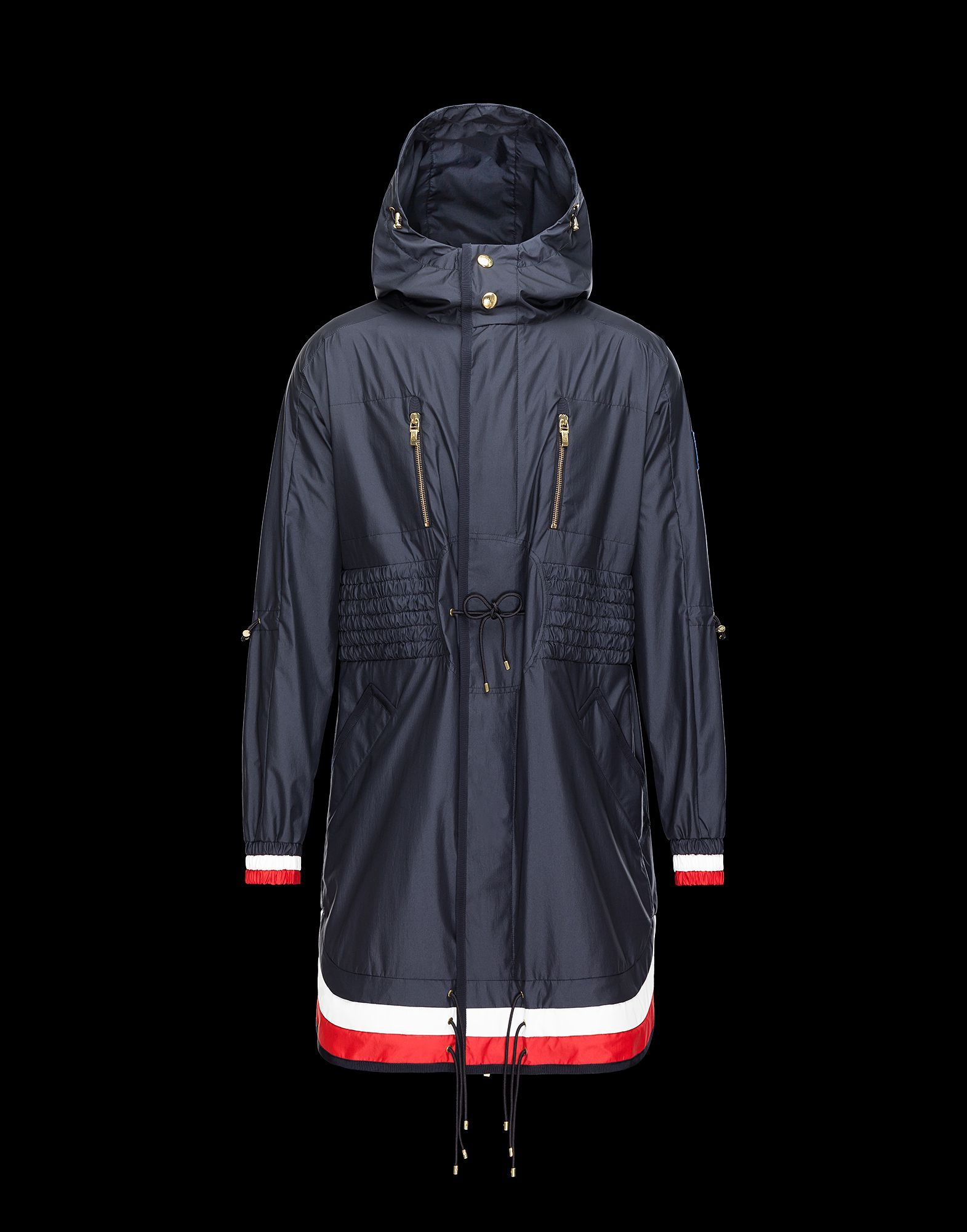 moncler store homme
