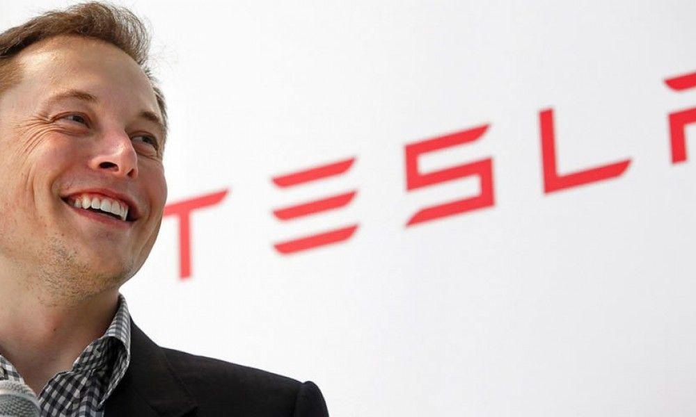 Elon Musk Net Worth Celebrity Net Worth Elon Musk Tesla Tesla Ceo Elon Musk