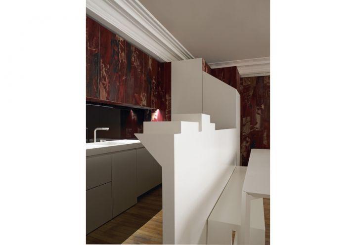 Parigi ristrutturare 60 mq (With images) Elle decor
