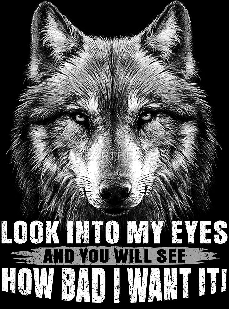 Wolf Quotes Wolf Pack Quotes Warrior Quotes Wolf Quotes Lone wolf cool wolf backgrounds