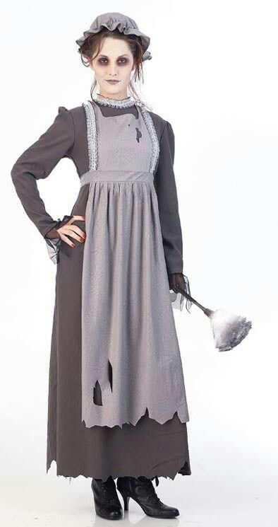 Pin by Emily Hobson on Halloween! Pinterest - halloween ghost costume ideas