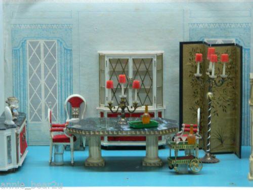 ideal-petite-princess-dollhouse-furniture-sexy-slutty-school-teachers