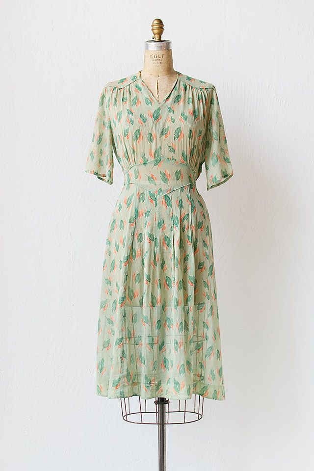 Adored Vintage Vintage Clothing Online Store Vintage Clothing Online Vintage Inspired Outfits Vintage Outfits